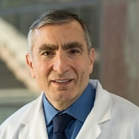 James M. Tour, PhD