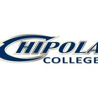 Admissions Information Session at Chipola College