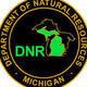 Van Riper State Park (Michigan DNR, Parks & Recreation): Walk-In Interviews