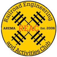 REAC January Speaker Series Presentation and General Meeting