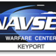 Career Opportunities Info Session: Naval Undersea Warfare Center (NUWC) Keyport