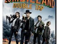UPCinemas: Zombieland: Double Tap