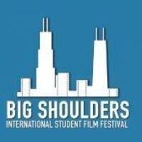 Big Shoulders Day 1