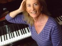 Free DHS Classical Community Piano Concert