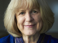 Understanding Genetics and Cancer: Featuring Dr. Mary-Claire King