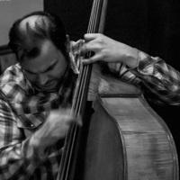 Guest Player Concert - Chris Bates Trio