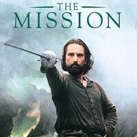 Ignatian Heritage Month: The Mission movie screening