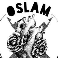 OSLAM