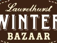 Laurelhurst Winter Bazaar