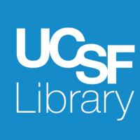 UCSF Library