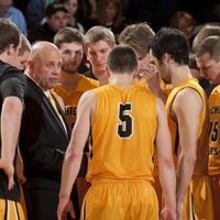 (Men's Basketball) Michigan Tech at Ashland