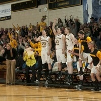 Women S Basketball Michigan Tech At Minnesota State