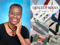 Brown Lecture: Phyllis Lawson, Quilt of Souls