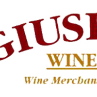 New Year's Eve at Giuseppe's Wine Cellar