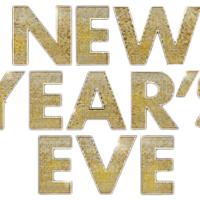 Ramada Elyria New Year's Eve Party