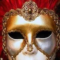 Murder at the Masquerade: New Year's Eve Murder Mystery Dinner