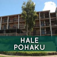 Hale Pohaku