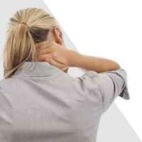 Repetitive Stress Injury (RSI) Support Group