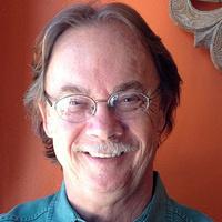 Department of Architecture Lecture Series: Denny Zane - Move LA