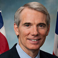 """Helping the Vulnerable in Our Communities,"" by U.S. Senator Robert Portman"