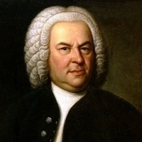 Bach Aria Project