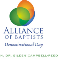 Alliance of Baptists Denominational Day