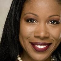 "Isabel Wilkerson - ""The Warmth of Other Suns"""
