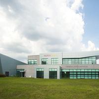 School of Public Safety (formerly CJI)
