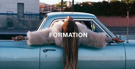 Formation: An English Faculty Roundtable
