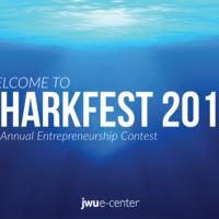 Johnson & Wales 2016 Sharkfest