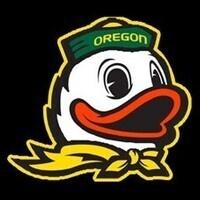 UO Table Tennis vs. Oregon State University