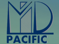 ASCE Mid-Pacific Regional Conference