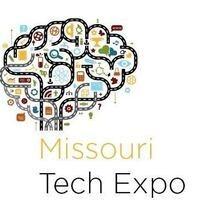 Missouri Tech Expo