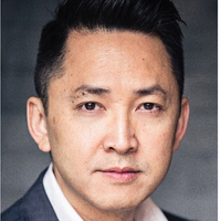 Viet Thanh Nguyen, 2016 Winner of the Pulitzer Prize for Fiction