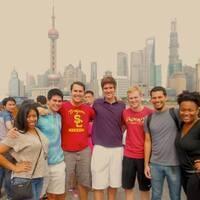 Application Deadline: Global Fellows Internship Program