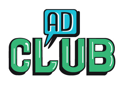 AAF Ad Club of Columbia College Chicago
