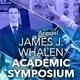 20th James J. Whalen Academic Symposium