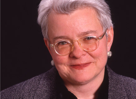The Baltimore Waltz by Paula Vogel