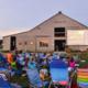 Barnyard Movie Night: Zootopia
