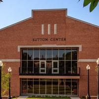 Sutton Center