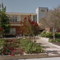 Center for Craniofacial Molecular Biology