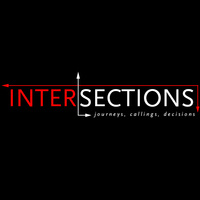 Intersections Forefront social