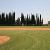 Bill Arce Field (Baseball)
