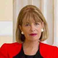 Stop Sexual Harassment in Science: Panel with Rep. Jackie Speier