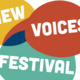 New Voices Festival
