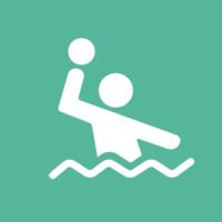 Men's water polo vs. Caltech