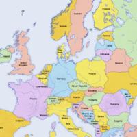 Europe Alumni Chapter