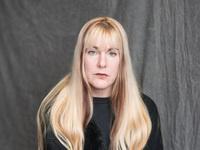 Visiting Writers Reading Series-Jennifer Militello