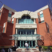 USC Dornsife Institute for New Economic Thinking (INET)
