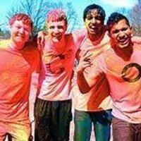 Hindu Students Association